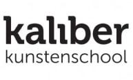 SponsorLogo-Kaliber