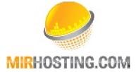 SponsorLogo-MIRhosting