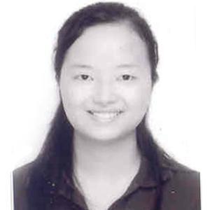 Ai Xiao-Meng