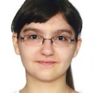 Ayvazyan Kristine p