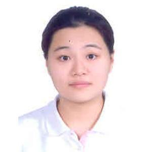 Chang Chin-Yin