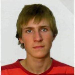 Gromovoy Oleksandr