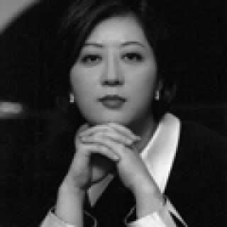 KimMiKyungFoto2