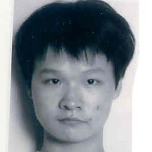 Ma Xiaohan