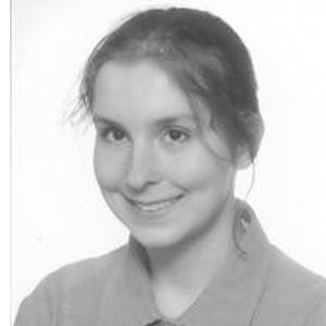 Marczuk Anna