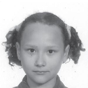 Miadzvetskay Darya