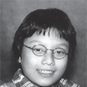 Pham Nguyen Lan Phien