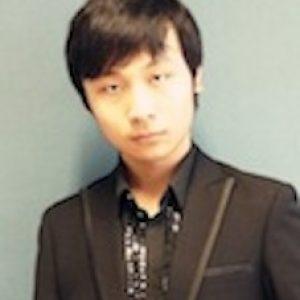 Ren Ziming