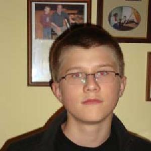 Ritter Tomasz