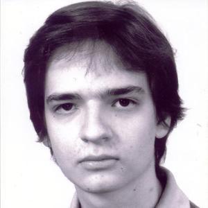 Ronzhin Viacheslav