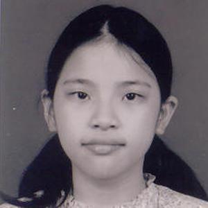 Sarasvathi Victoria Audrey