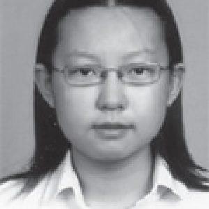 Zhang Re