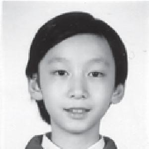 Zhichao Jia (Julian)